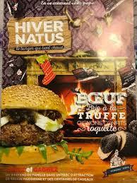 jeux de cuisine de papa burger la carte photo de les burgers de papa tripadvisor