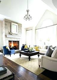 livingroom accent chairs accent living room furniture accent chairs for living accent