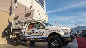 worlds best truck sema 2016 off road jeeps trucks and suvs photo gallery