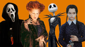 90 u0027s halloween movies you have to watch this october
