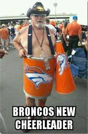 Denver Broncos Funny Memes - 1607 best funny images on pinterest funny stuff funny pics and haha
