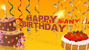 free sle birthday wishes birthday cards musical tags free animated birthday cards with