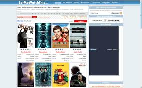 how to watch kenyan movies online