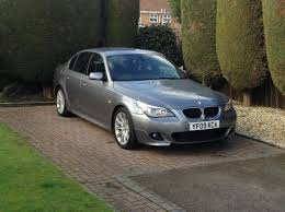 wheel spacers front and rear advice please e60 e61 2004