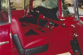 Upholstery Repair Wichita Ks Morgan Bulleigh Upholstery Wichita Upholstery
