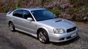 100 reviews 2000 subaru legacy specs on margojoyo com