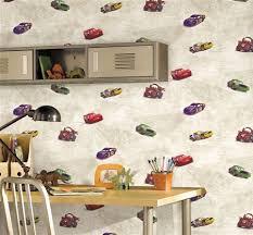 kidz index kissing galeri foto gambar wallpaper wallpapers source wallpapers cool car wallpapers
