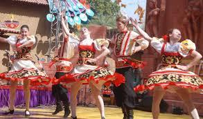 surajkund mela celebrating the indian culture u2013 travart u2013 medium