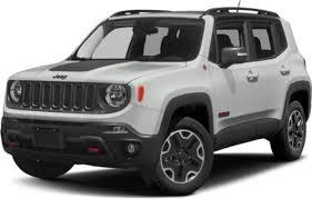 jeep renegade problems 2017 jeep renegade recalls cars com