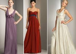 Vera Wang Wedding Dresses 2011 Cheap Designer Vera Wang Wedding Dresses