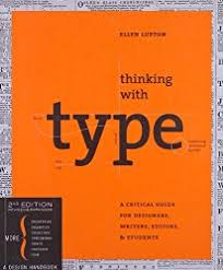 best books on design the best graphic design books the ultimate list design resources