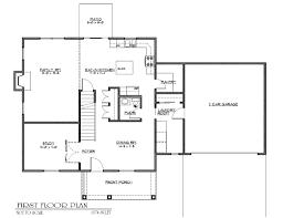 easiest floor plan software fabulous floor plan simple home plan
