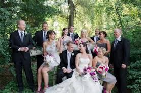 mariage celtique pourquoi pas un mariage celtique mariage persun bloog pl