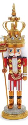 566 best nutcracker collection images on nutcracker
