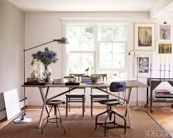 rooms bloom march 2014 house tour frank muytjens of j crew home