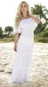 summer dresses cute summer dresses plus size summer dresses