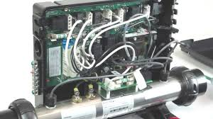 balboa control boards wiring balboa circuit board schematic