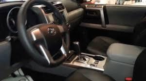 toyota 4runner interior colors interior toyota 4runner 2014 versión para colombia hd