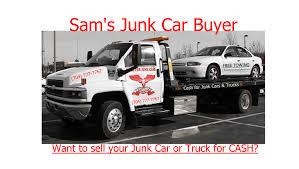 auto junkyard philadelphia sam auto salvage charlotte nc 28208 yp com