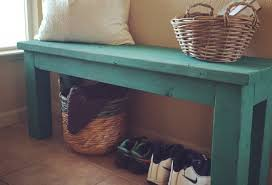 Diy Padded Storage Bench Compelling Small Outdoor Bench Tags Diy Tree Bench Padded
