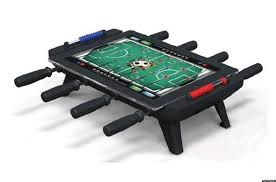 Amazon Foosball Table The Best Ideas For Tech Toy Gifts This Year Thestreet