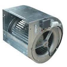 ventilation hotte cuisine moteur hotte cuisine moteur ventilateur 9 9 4p mv 802 al