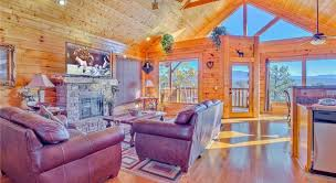 One Bedroom Cabins In Pigeon Forge Tn Best Price On Misty Blue One Bedroom Cabin In Pigeon Forge Tn