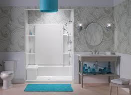 easy bathroom remodel fine on bathroom and 8 design remodeling