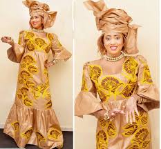 African Halloween Costumes Trendy African Fashionable Maxi Dress Embroidered African Maxi