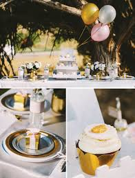 Party Table Decorations by 35 Birthday Table Decorations Ideas For Adults