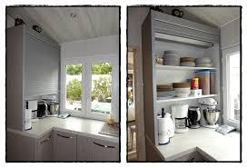 cuisine meuble rideau plan de salle de bain 6m2 13 charmant meuble rideau coulissant