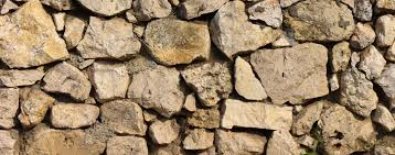 stone wall texture 02 download free textures