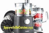 appareil en cuisine meilleur de appareil de cuisine à vapeur phe2 appareils de