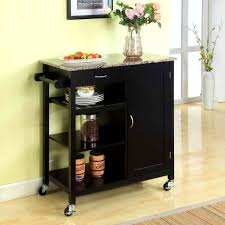 Kitchen Island Cart With Drop Leaf Furniture Outstanding Portable Island Ikea Black Kitchen Cart