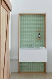 subway tile bathroom ideas bathroom bathroom remodel ideas bathroom decor green and