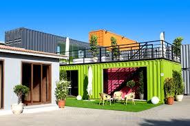 Dubai Home Decor by Smart Box Industries Llc