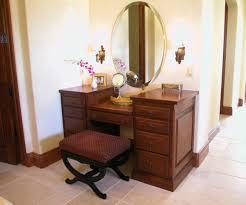 Nifty Mirror by Sightly Makeup Vanity Table Vanity Black Vanity Table Interior