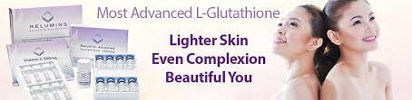 Gluta Skin sublingual glutathione flawless skins