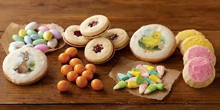 easter stuffers discover gourmet easter basket stuffers and gifts harry david
