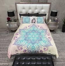 galaxy bed sheets vanvoorstjazzcom