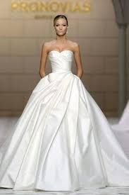 second wedding dresses northern pin by tinman on transparency and
