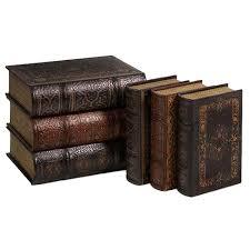 amazon com cassiodorus book box collection set of 6 set of 6