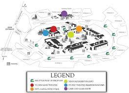 Map Of Cape Cod Ma Cape Cod Arts And Culture Expo College Events Cape Cod