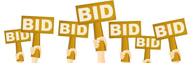 auto bid auction auctions your rights consumer nz