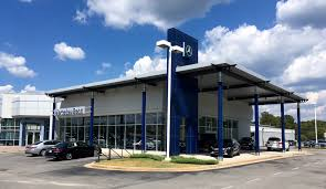 closest mercedes dealership and used mercedes dealer macon mercedes of macon