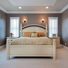 22 best sherwin williams dark warm neutrals images on pinterest
