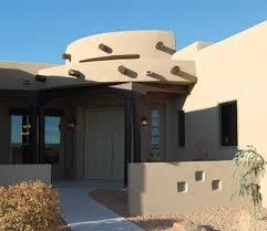Southwestern Homes Su Casa Southwestern Homes