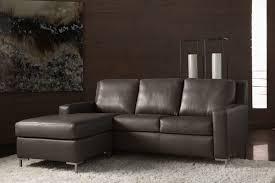 Black Leather Sleeper Sofa by Stunning Black Leather Sleeper Sofa Queen 52 For Your With Black