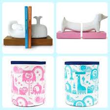 toy storage solutions rhama home decor