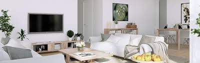to decorate your house for 8 decorating ideas